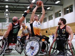 Hannover-United-Basketball